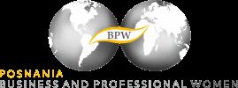 """Stowarzyszenie Business and Professional Women """"Posnania"""""""